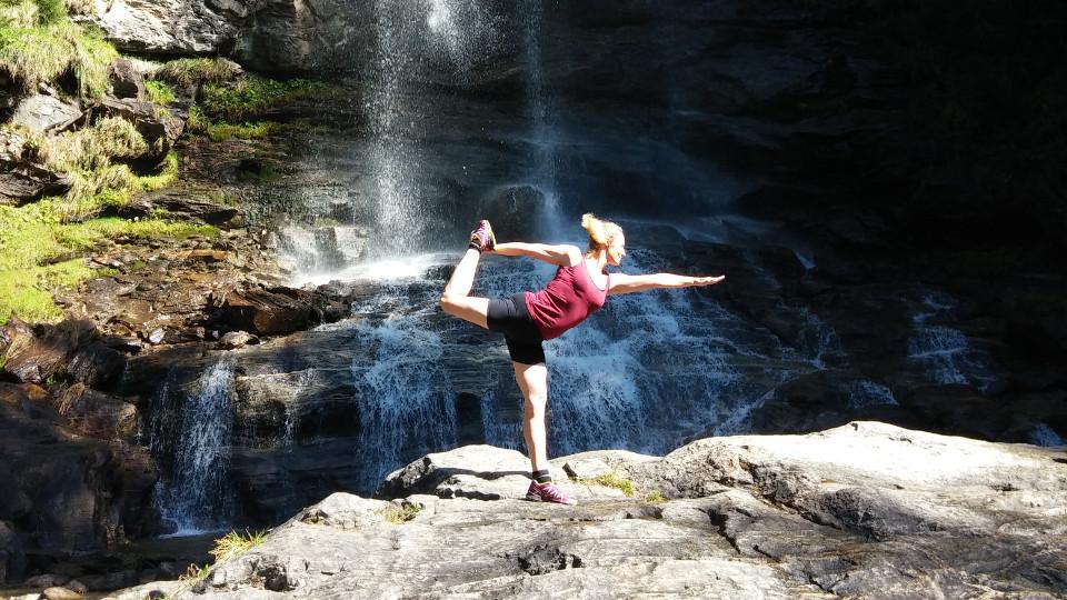 PJ_yoga_malta01