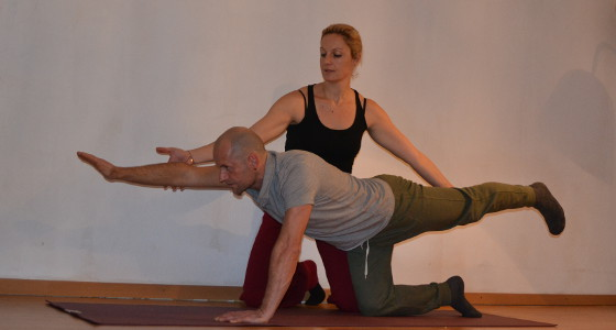 PJ_yogatherapie01